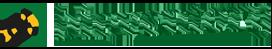 binventory Logo