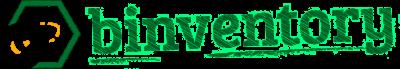 bgdo-logo